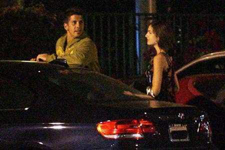 camilla-belle-and-fernando-verdasco-are-dating-1