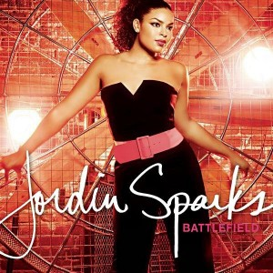 Jordin-Sparks-Battlefield-single-01-300x300