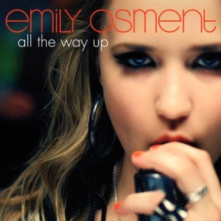 http://kidsetnews.files.wordpress.com/2009/08/emily-osment-all-the-way-up.jpg