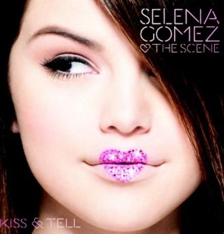 selena-gomez-kiss-and-tell