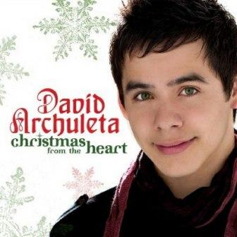 david-archuleta-01-2009-09-16