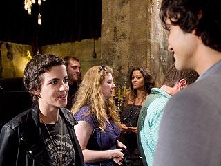samantha-ronson-90210-guest-star-1