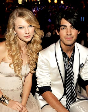 joe-jonas-and-taylor-swift
